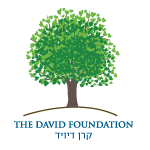 The David Foundation
